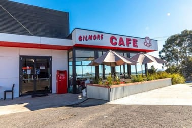 Cafe & Coffee Shop  business for sale in Queanbeyan West - Image 1