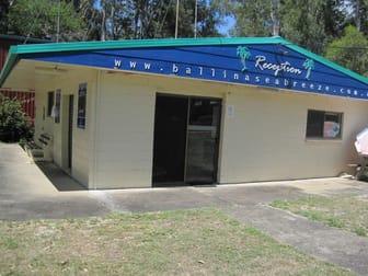 Caravan Park  business for sale in South Ballina - Image 3