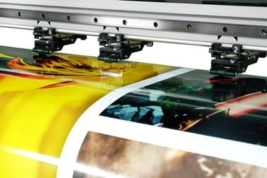 Paper / Printing  business for sale in Worongary - Image 2