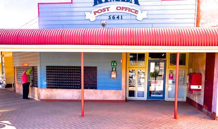 Post Offices  business for sale in Eyre Peninsula SA - Image 1