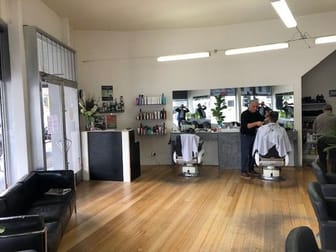 Hairdresser  business for sale in Kew - Image 3