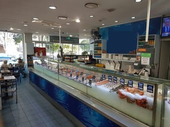 Food, Beverage & Hospitality  business for sale in Chatswood - Image 3
