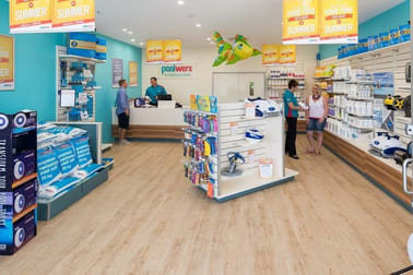 Franchise Resale  in Liverpool - Image 3