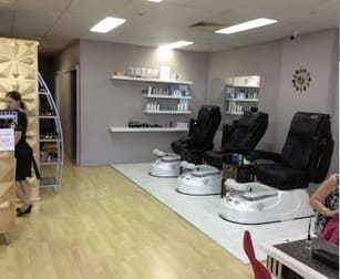 Beauty Salon  business for sale in West End - Image 2