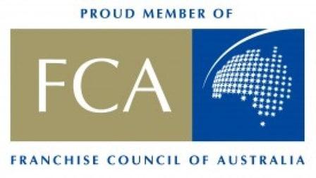 Franchise Resale  in Port Macquarie - Image 3