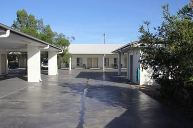 Motel  business for sale in Collinsville - Image 2