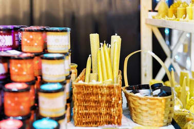Homeware & Hardware  business for sale in Wheelers Hill - Image 2