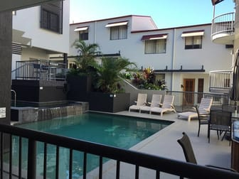 Management Rights  business for sale in Coolum Beach - Image 3