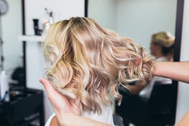 Hairdresser  business for sale in Northcote - Image 1