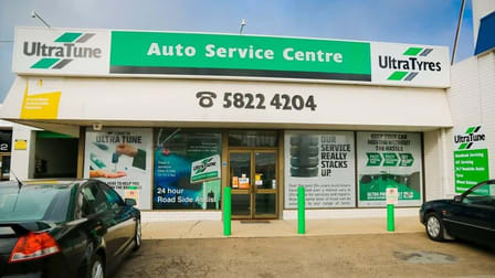 Mechanical Repair  business for sale in Shepparton - Image 1