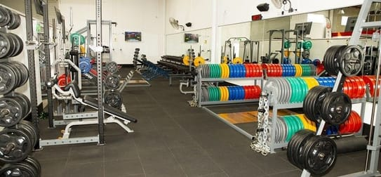 Leisure & Entertainment  business for sale in Perth - Image 3