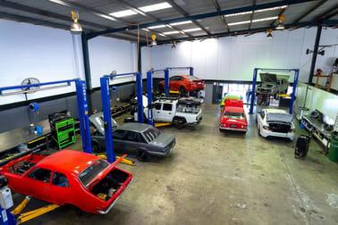Automotive & Marine  business for sale in Brisbane City - Image 2
