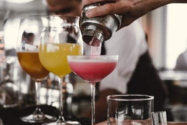 Alcohol & Liquor  business for sale in Sydney - Image 1