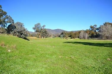 CA 5/ Mt Samaria Road Samaria VIC 3673 - Image 3