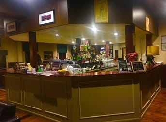 Accommodation & Tourism  business for sale in Benalla - Image 2