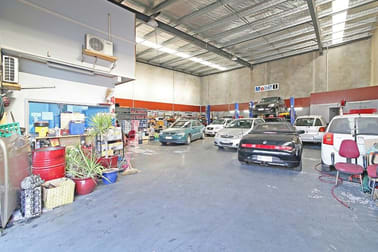 Automotive & Marine  business for sale in Braybrook - Image 1