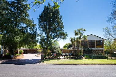 Motel  business for sale in Toowoomba - Image 2