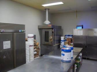 Food, Beverage & Hospitality  business for sale in Yarram - Image 3