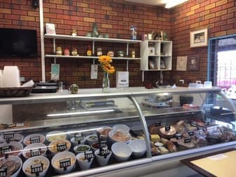 Cafe & Coffee Shop  business for sale in Bullsbrook - Image 3