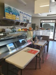 Takeaway Food  business for sale in Duncraig - Image 3
