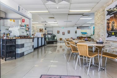 Cafe & Coffee Shop  business for sale in Redcliffe - Image 2