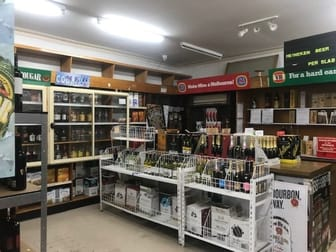 Food, Beverage & Hospitality  business for sale in Ardeer - Image 2