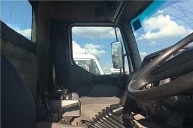 Truck  business for sale in SA - Image 2