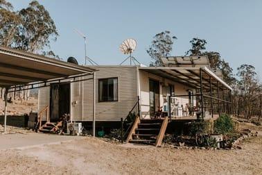 147 Beaury Creek Road Woodenbong NSW 2476 - Image 3