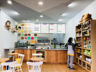 Food & Beverage  business for sale in Hampton - Image 3