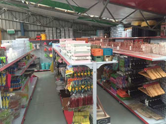 Retail  business for sale in Geelong - Image 1