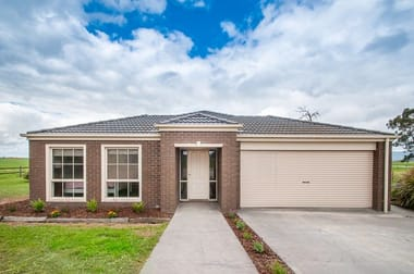 135 BROOKERS ROAD Darnum VIC 3822 - Image 2