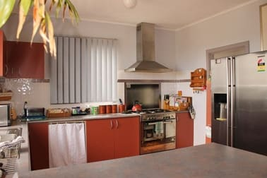 228 Gleeson Road Mount Templeton SA 5461 - Image 3
