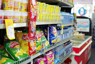 Convenience Store  business for sale in Arncliffe - Image 1