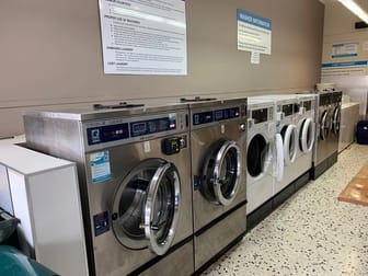 Cleaning Services  business for sale in Fitzroy North - Image 2
