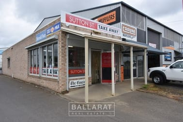 Food, Beverage & Hospitality  business for sale in Delacombe - Image 1