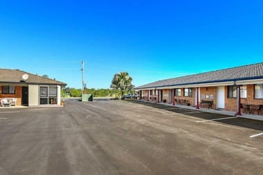 Motel  business for sale in North Haven - Image 3