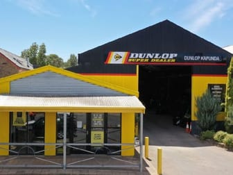 Accessories & Parts  business for sale in Kapunda - Image 1