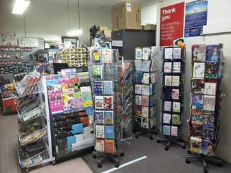 Communications  business for sale in Yinnar - Image 3