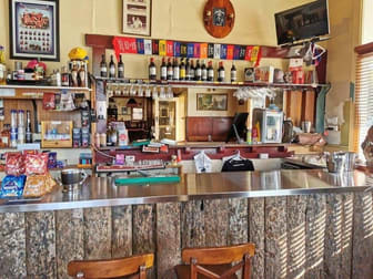 Hotel  business for sale in Lismore - Image 2