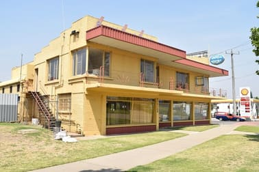 Panel Beating  business for sale in Wodonga - Image 3