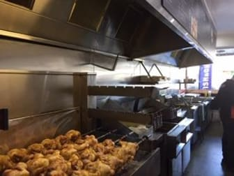 Takeaway Food  business for sale in Marden - Image 2