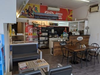 Cafe & Coffee Shop  business for sale in Mannum - Image 1