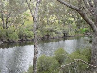 7 and 11 Savages Creek Road Kangaroo Gully WA 6255 - Image 3