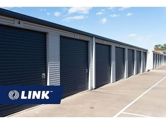Manufacturing / Engineering  business for sale in Hobart - Image 2