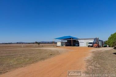 212 Vineyard Road Coominya QLD 4311 - Image 2