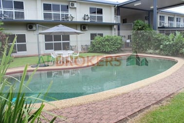 Accommodation & Tourism  business for sale in Innisfail - Image 2