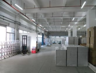 Industrial & Manufacturing  business for sale in Melbourne - Image 1