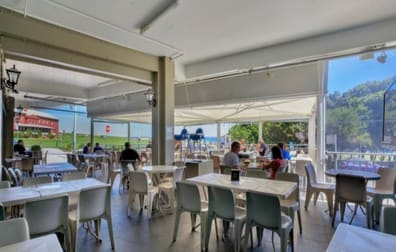 Food, Beverage & Hospitality  business for sale in La Perouse - Image 1