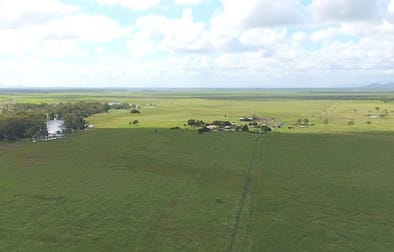143 Inkerman Station Road Home Hill QLD 4806 - Image 1