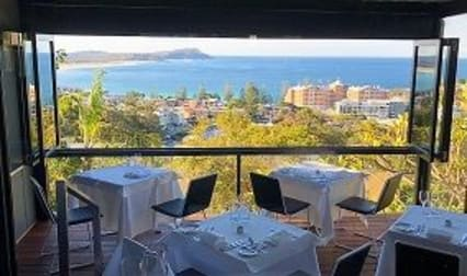 Food, Beverage & Hospitality  business for sale in Terrigal - Image 2